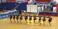 baltic cup cheerleaders 2011_1