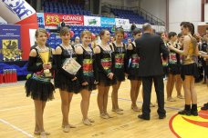 baltic cup cheerleaders 2011_2