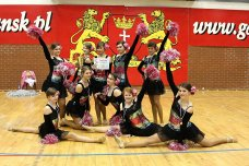 baltic cup cheerleaders 2011_3