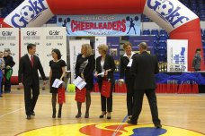 baltic cup cheerleaders 2011_4